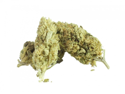 pineapple express weed
