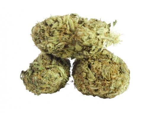 Caramel marijuana legale: Cos'è, caratteristiche ed effetti